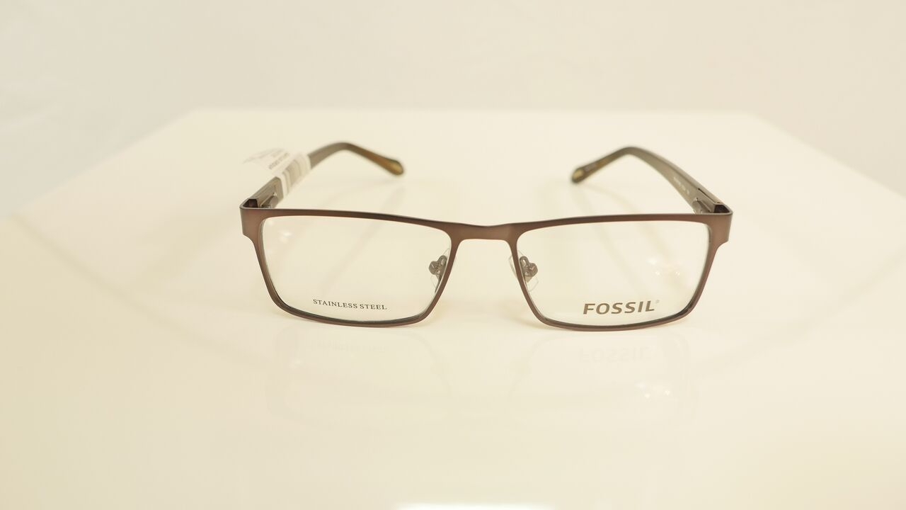 Fossil 3